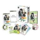 【送料無料】PSPソフト / 僕は友達が少ない ぽーたぶる 数量限定生産版「美少女×残念×ゲーム...