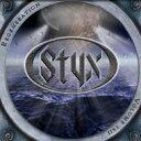 【送料無料】 STYX スティックス / Regeneration 【CD】