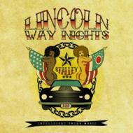 Stalley / Lincoln Way Nights 輸入盤 【CD】