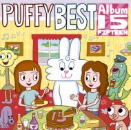 【送料無料】PUFFY パフィー / 15 【CD】