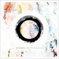 【送料無料】the HIATUS ハイエイタス / A World Of Pandemonium 【CD】