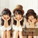 CD+DVD 18%OFF[初回限定盤 ] フレンチキス (AKB48) / 最初のメール 【初回限定盤 TYPE-A】 【C...