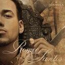 Romeo Santos / Formula 1 輸入盤 【CD】