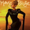 Mary J Blige メアリージェイブライジ / My Life II... The Journey Continues (Act 1) 輸入盤 ...