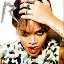 Rihanna リアーナ / Talk That Talk 輸入盤 【CD】