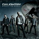 Daughtry ドートリー / Break The Spell 輸入盤 【CD】