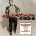 Jacob Latimore / Nothing On Me 輸入盤 【CDS】