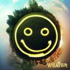 WEAVER ウィーバー / 笑顔の合図 【CD Maxi】