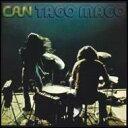 【送料無料】 Can カン / Tago Mago: 40th Anniversary Edition (Anniversary Edition) 輸入盤 ...