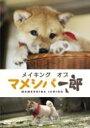メイキングオブ マメシバ一郎 【DVD】