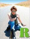 【送料無料】 R REON YUZUKI IN U.S.A タカラヅカMOOK / 柚希礼音 ユズキレオン 【ムック】