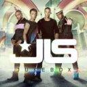 JLS ジェイエルエス / Jukebox 輸入盤 【CD】