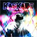 【送料無料】 Kaskade カスケイド / Fire & Ice 輸入盤 【CD】