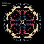 KidChocolat/Kaleidoscope輸入盤【CD】