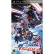 【送料無料】 PSPソフト / 機動戦士ガンダム 木馬の軌跡 【GAME】