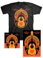 【送料無料】Bridge School Concerts 25th Anniversary Edition (+t-shirt) 【DVD】