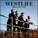 【送料無料】 Westlife ウエストライフ / Greatest Hits (2CD+DVD) 輸入盤 【CD】