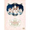 少女時代 ショウジョジダイ / JAPAN FIRST TOUR GIRLS' GENERATION 【通常盤】 【DVD】