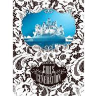 【送料無料】Bungee Price Blu-ray 洋楽[初回限定盤 ] 少女時代 ショウジョジダイ / JAPAN FIRS...