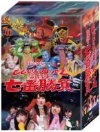 Bungee Price DVD【送料無料】 ももいろクローバーZ / ももクロChan Presents「ももいろクロー...