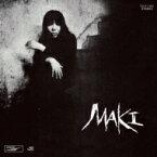浅川マキ アサカワマキ / 浅川マキの世界 -EMI ROCKS The First- 【CD】