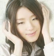 ホミン Hermin / Melody 【CD Maxi】