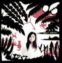 【送料無料】 夏川りみ ナツカワリミ / BEST SONGS 【CD】