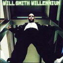 Will Smith / Willennium 【CD】