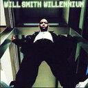 Will Smith / Willennium 【CD】