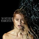 【送料無料】 Tim Christensen / Damn Crystals / Tim Christensen And The Damn Crystals 輸入盤 【CD】