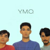 Bungee Price CD20% OFF 音楽【送料無料】 YMO (Yellow Magic Ohchestra) イエローマジックオ...