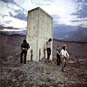 The Who フー / Who's Next 輸入盤 【CD】