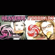 Tommy february6 / Tommy heavenly6 / FEBRUARY & HEAVENLY 【初回限定盤】