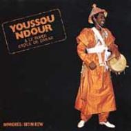 【送料無料】 Youssou N'dour ユッスーンドゥール / Immigres 輸入盤 【CD】
