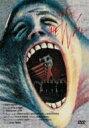 【送料無料】 Pink Floyd ピンクフロイド / Pink Floyd The Wall: ウォール 【DVD】