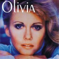 洋画, 作品名・た行 Olivia Newton John Definitive Collection CD