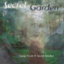 国内盤CD スペシャルプライスSecret Garden シークレットガーデン / Songs From A Secret Garde...