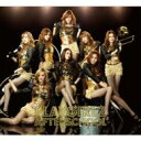 CD+DVD 21%OFF【送料無料】 AFTERSCHOOL アフタースクール / PLAYGIRLZ (CD+DVD) 【CD】