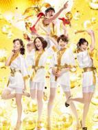 【送料無料】 モテキ DVD豪華版 【Special BOX+豪華デジパック仕様】 【DVD】