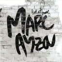 【送料無料】 Marc Ayza / Live At Home 輸入盤 【CD】