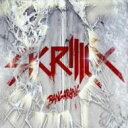 SKRILLEX スクリレックス / Bangarang 輸入盤 【CD】
