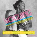 【送料無料】 Voguing: Vogueing & The House Ballroom Scene Of New York City 輸入盤 【CD】