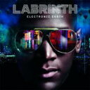 【送料無料】 Labrinth / Electronic Earth 輸入盤 【CD】