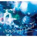 CD+DVD 18%OFF【送料無料】 moumoon ムームーン / No Night Land (+2DVD)【初回限定盤】 【CD】