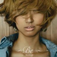 Ms.OOJA ミスオージャ / Be... 【CD Maxi】