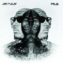 Ja Rule ジャルール / Pil 2 輸入盤 【CD】
