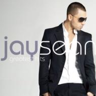 Jay Sean ジェイショーン / Greatest Hits 【CD】