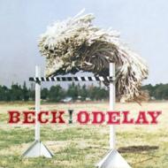 BECK ベック / Odelay 【SHM-CD】