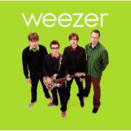 泣き虫パワーポップは卒業?ウィーザーの3rdアルバムは超ポジティブ!  Weezer/Photograph