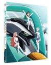 Bungee Price Blu-ray アニメ【送料無料】 輪廻のラグランジェ 1 【初回限定版】 【BLU-RAY DISC】